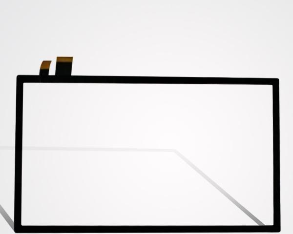 电容触摸屏和电磁触摸屏有什么不同