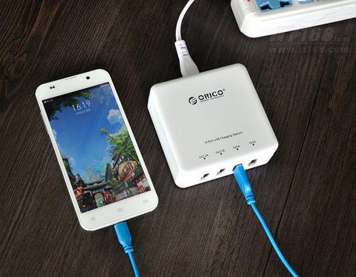 触摸屏手机充电的时候能不能使用
