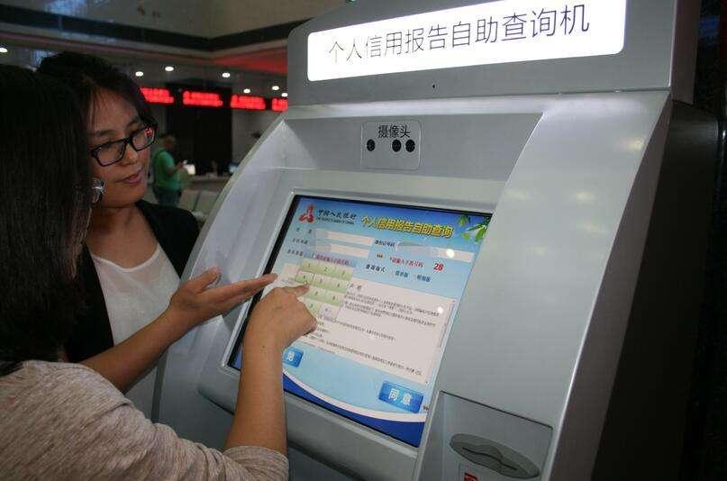 电容触摸屏产品可以应用于哪个行业
