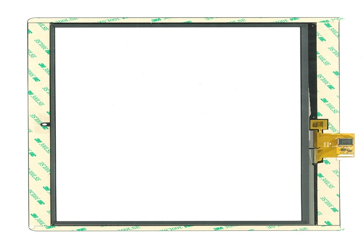 ppt 背景 背景图片 边框 模板 设计 相框 720_480