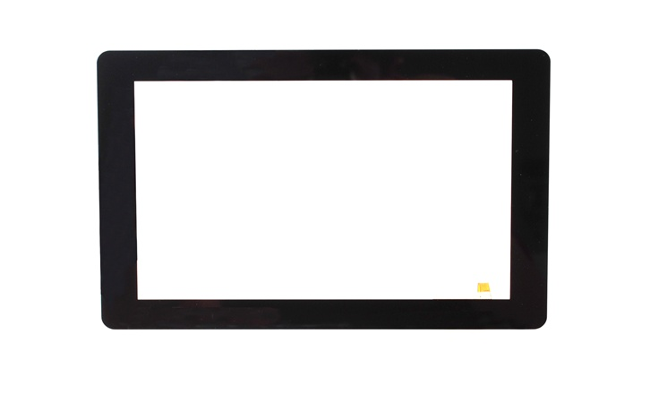 ppt 背景 背景图片 边框 模板 设计 相框 726_450