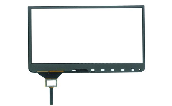 XN-1679-070D智能家居触摸屏