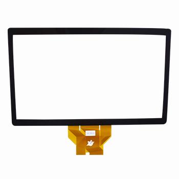 18.5寸电容屏-XLL-800185