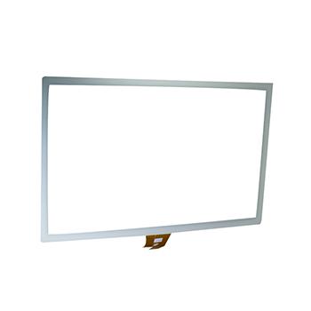 32寸电容屏-XLL-802320(私模)